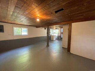 Photo 21: 4788 Gertrude St in : PA Port Alberni House for sale (Port Alberni)  : MLS®# 881630