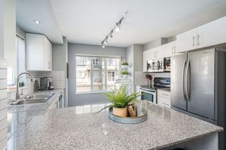 """Photo 12: 14 20038 70 Avenue in Langley: Willoughby Heights Townhouse for sale in """"Daybreak"""" : MLS®# R2605281"""