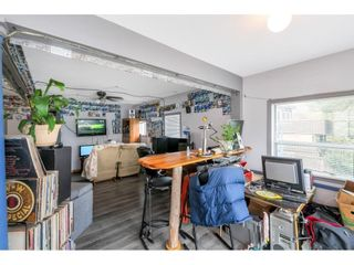 "Photo 16: 14729 GORDON Avenue: White Rock House for sale in ""WHITE ROCK BEACH"" (South Surrey White Rock)  : MLS®# R2624610"