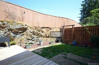 Photo 18: 3 2563 Millstream Rd in VICTORIA: La Mill Hill Row/Townhouse for sale (Langford)  : MLS®# 792182