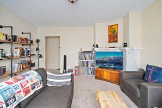 Photo 2: 3162 Alder St in : Vi Mayfair House for sale (Victoria)  : MLS®# 856060