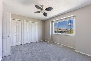 Photo 22: 121 Citadel Point NW in Calgary: Citadel Row/Townhouse for sale : MLS®# A1121802