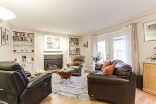 """Photo 7: 5096 BENTLEY Drive in Delta: Hawthorne House for sale in """"HAWTHORNE"""" (Ladner)  : MLS®# R2436518"""