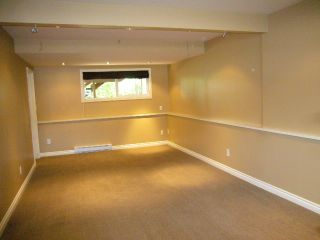 Photo 10: 15590 MADRONA DR in Surrey: King George Corridor House for sale (South Surrey White Rock)  : MLS®# F1425041