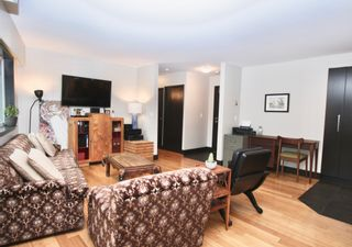 Photo 5: 110 33956 Essendene Avenue in Abbotsford: Condo for sale : MLS®# R2586250