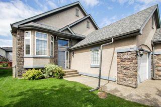 Photo 3: 215 Cranleigh Bay SE in Calgary: Cranston Detached for sale : MLS®# A1062525