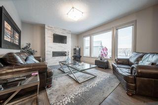 Photo 5: 87 Cranbrook Lane SE in Calgary: Cranston Detached for sale : MLS®# A1065384