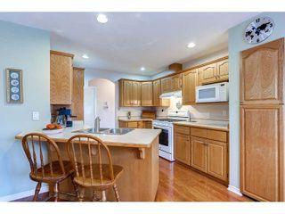 "Photo 7: 23819 ZERON Avenue in Maple Ridge: Albion House for sale in ""KANAKA RIDGE ESTATES"" : MLS®# R2035291"