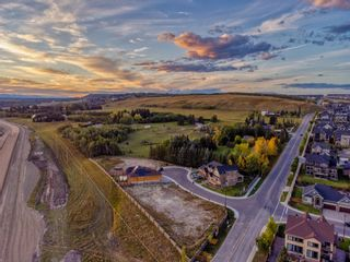 Photo 12: 15 Spring Glen View in Calgary: Springbank Hill Residential Land for sale : MLS®# A1147740