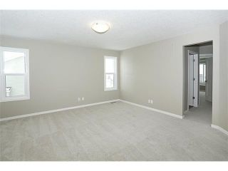 Photo 13: 76 CRANARCH Crescent SE in Calgary: Cranston Residential Detached Single Family for sale : MLS®# C3651672