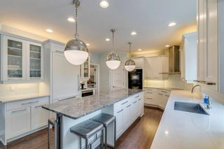 Photo 15: 151 Pumpmeadow Place SW in Calgary: Pump Hill Detached for sale : MLS®# A1137276