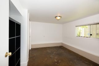 Photo 21: 2567 TRIUMPH STREET in Vancouver: Hastings Sunrise House for sale (Vancouver East)  : MLS®# R2583374