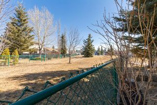 Photo 33: 144 Harrison Court: Crossfield Detached for sale : MLS®# A1086558