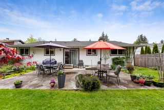 Photo 8: 726 19th St in : CV Courtenay City House for sale (Comox Valley)  : MLS®# 875666