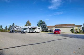 Photo 26: 26 Doubletree Way: Strathmore Mobile for sale : MLS®# A1151333