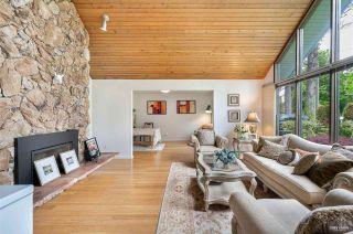 Photo 2: 5136 10A AVENUE in Delta: Tsawwassen Central House for sale (Tsawwassen)  : MLS®# R2573477