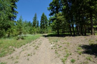 Photo 14: 455 Albers Road, in Lumby: Agriculture for sale : MLS®# 10235228