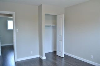 Photo 18: 13523 74 ST NW: Edmonton House for sale : MLS®# E4069111