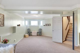 Photo 19: 1131 Strathcona Road: Strathmore Detached for sale : MLS®# A1075369