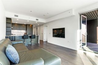 """Photo 5: 304 1819 W 5TH Avenue in Vancouver: Kitsilano Condo for sale in """"WEST FIVE"""" (Vancouver West)  : MLS®# R2605726"""