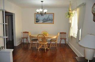 Photo 3: 446 Arlington Street in Winnipeg: Residential for sale (Canada)  : MLS®# 1116582