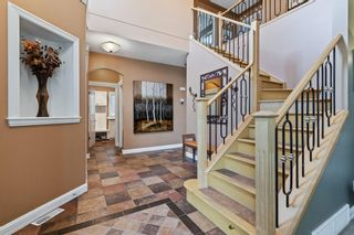 Photo 3: 61 Strathridge Crescent SW in Calgary: Strathcona Park Detached for sale : MLS®# A1152983