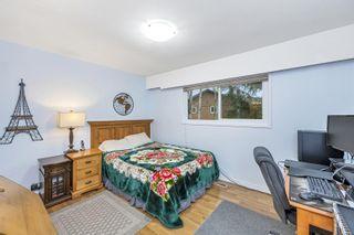Photo 17: 6150 Ryall Rd in : Du West Duncan House for sale (Duncan)  : MLS®# 863897