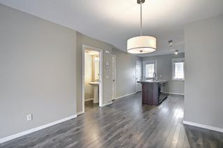 Photo 12: 525 Mckenzie Towne Close SE in Calgary: McKenzie Towne Row/Townhouse for sale : MLS®# A1107217