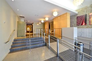 Photo 20: HILLCREST Condo for sale : 2 bedrooms : 3812 Park Blvd. #313 in San Diego