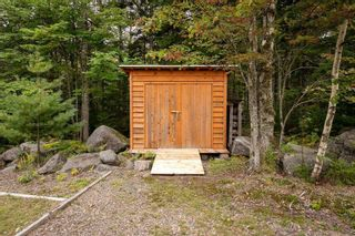 Photo 23: 205 EAGLE ROCK Drive in Franey Corner: 405-Lunenburg County Residential for sale (South Shore)  : MLS®# 202124031