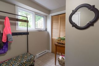 Photo 28: 1795 Drummond Drive in Kingston: 404-Kings County Residential for sale (Annapolis Valley)  : MLS®# 202113847