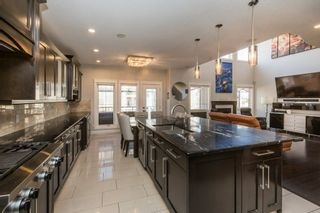 Photo 12: 4012 MACTAGGART Drive in Edmonton: Zone 14 House for sale : MLS®# E4236735