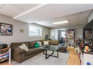 "Photo 28: 9211 214 Street in Langley: Walnut Grove House for sale in ""Walnut Grove"" : MLS®# R2548825"