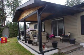 Photo 3: 2 3225 Shannon Lake Road in West Kelowna: Shannon Lake House for sale : MLS®# 10094376