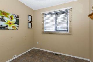 Photo 13: 3660 33 Street in Edmonton: Zone 30 House for sale : MLS®# E4227249