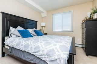 Photo 23: 509 7511 171 Street in Edmonton: Zone 20 Condo for sale : MLS®# E4229398