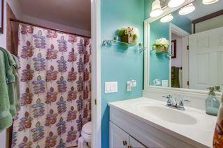 Photo 19: SAN DIEGO Condo for sale : 2 bedrooms : 10339 Azuaga Street #209