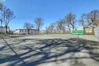 Photo 23: 919 Empress Ave in VICTORIA: Vi Central Park House for sale (Victoria)  : MLS®# 841099