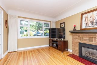 Photo 6: 1797 Mcrae Ave in : SE Camosun House for sale (Saanich East)  : MLS®# 857060