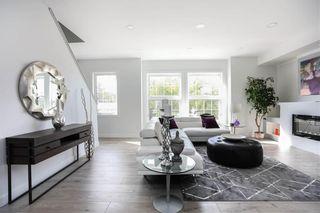 Photo 19: 1A 210 Main Street in Selkirk: R14 Condominium for sale : MLS®# 202124886