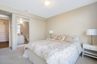 Photo 12: 607 9262 UNIVERSITY Crescent in Burnaby: Simon Fraser Univer. Condo for sale (Burnaby North)  : MLS®# R2606366
