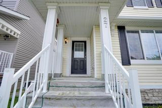 Photo 3: 27 Taralake Rise NE in Calgary: Taradale Detached for sale : MLS®# A1143830