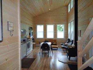 Photo 5: 15191 CEDAR Boulevard in Hope: Hope Sunshine Valley House for sale : MLS®# R2388700