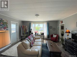 Photo 32: 21 Main Street in St. George: Multi-family for sale : MLS®# NB058274