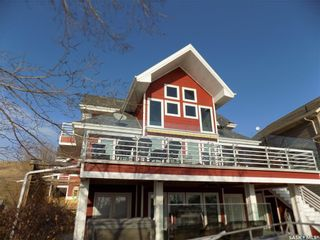 Photo 4: 42 Jackfish Lake Crescent in Jackfish Lake: Residential for sale : MLS®# SK848965