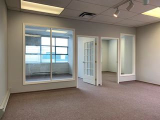 Photo 11: 263 13986 CAMBIE Road in Richmond: East Cambie Industrial for lease : MLS®# C8039848