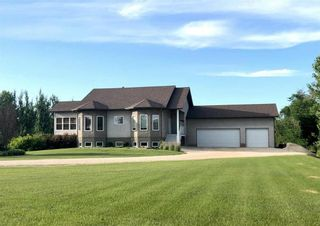 Photo 2: 543 HWY 1 Highway: St Francois Xavier Residential for sale (R11)  : MLS®# 202105514