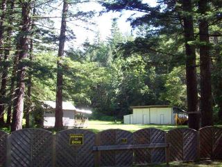 Photo 3: 22200 TRANS CANADA HIGHWAY in Hope: Hope Center House for sale : MLS®# R2193371