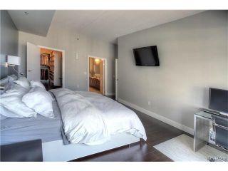 Photo 11: 229 Wellington Crescent in WINNIPEG: Fort Rouge / Crescentwood / Riverview Condominium for sale (South Winnipeg)  : MLS®# 1501031