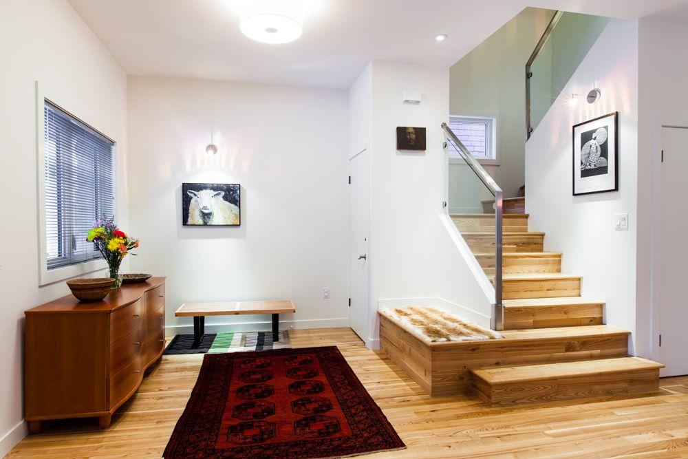 Photo 3: Photos: 87 Ruby Street in Winnipeg: Wolseley Single Family Detached for sale (West Winnipeg)  : MLS®# 1306696